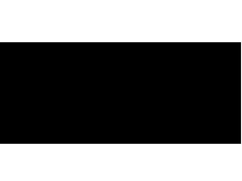 Sans-titre-1_11