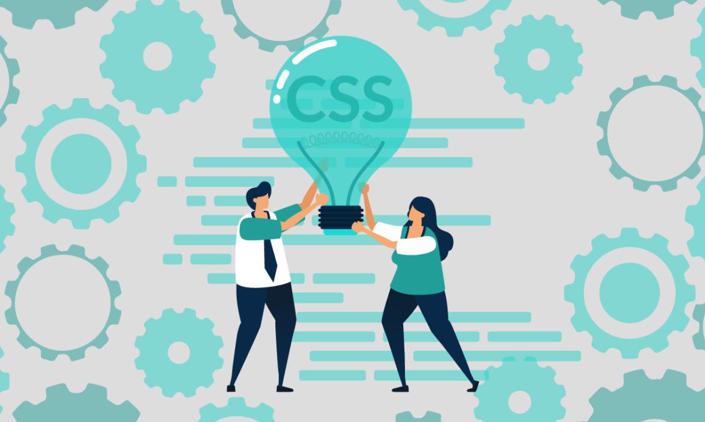 CSS : La relève de Bootstrap